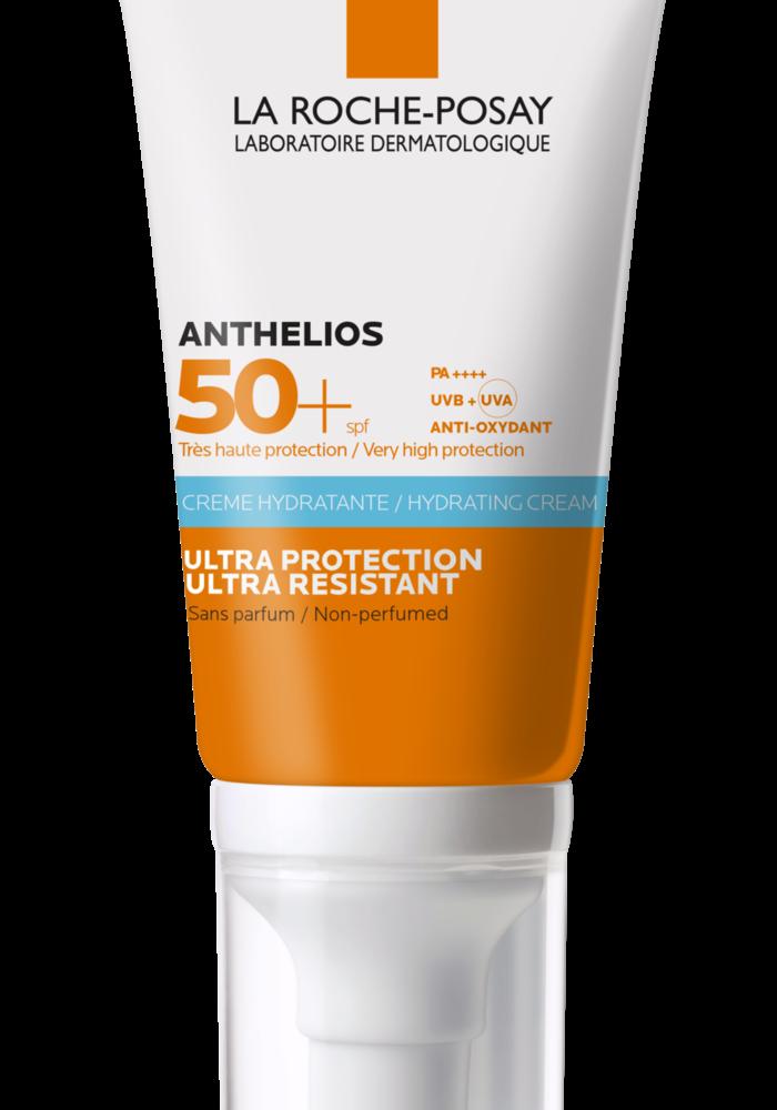 Anthelios Ultra Creme SPF50+ 50ml