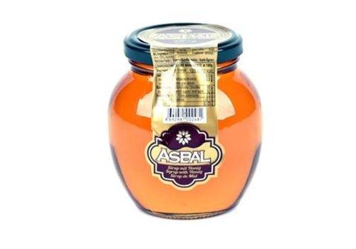 Asbal Honing zonder graat