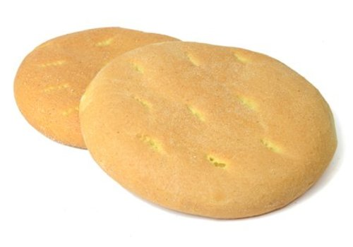MARRAKECH - Smidabrood groot