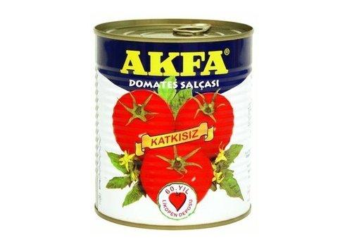 Akfa Tomatenpuree