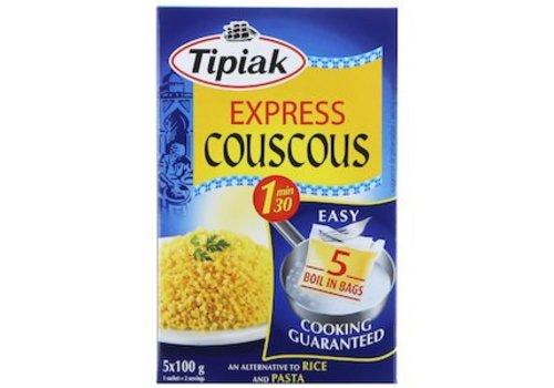 Tipiak Couscous express