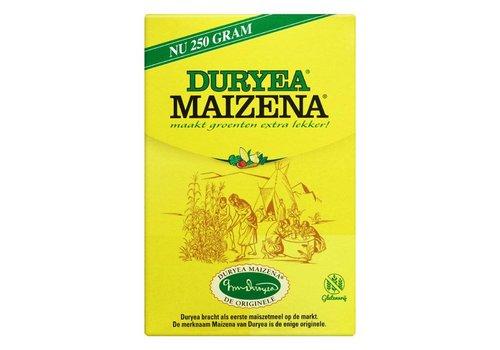 Duryea Maïzena