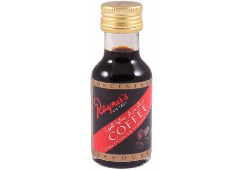 Rayner`s  Aroma koffie