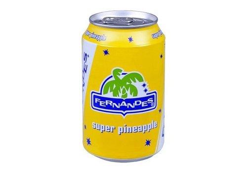 Fernandes Pineapple