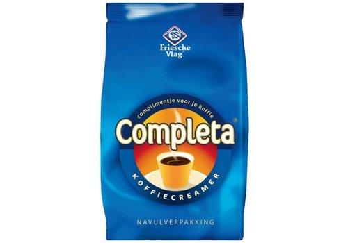 Completa Koffiecreamer zak
