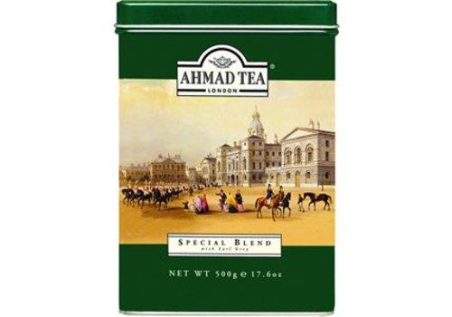 Ahmad Tea Earl grey