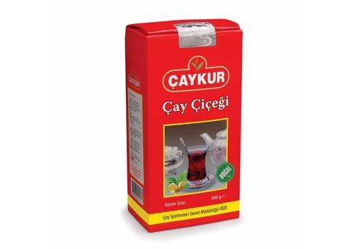 Caykur Turkse Thee (cay cicegi)