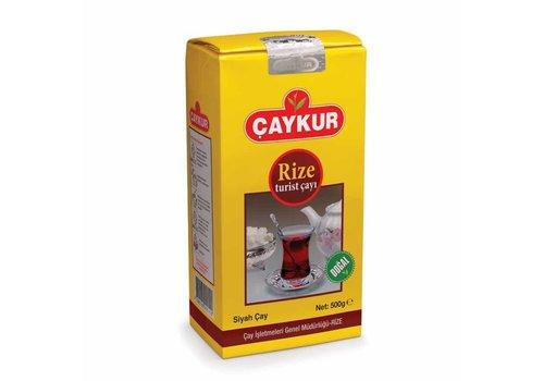 Caykur Turkse Thee
