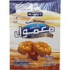 Maamoul Dadel koekjes