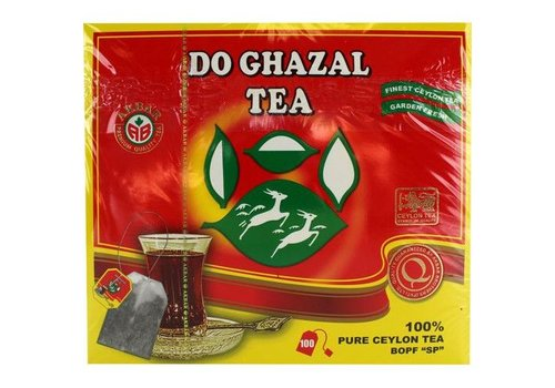 Do Ghazal  Thee bag rood