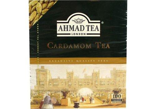 Ahmad Tea met Cardamon
