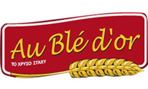 Au Ble d`or