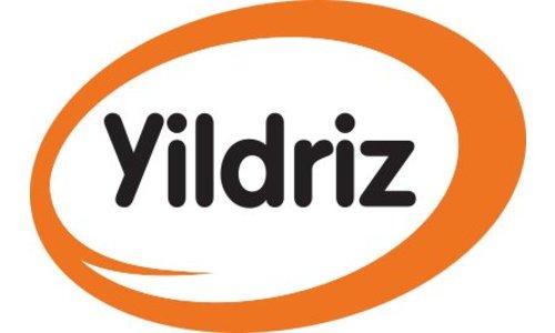 Yildriz