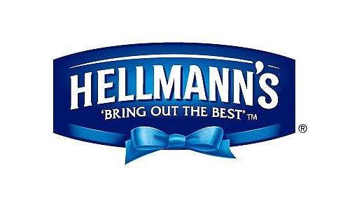 Hellmann`s