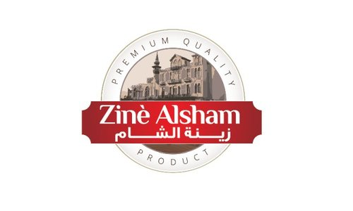Ziné Alsham