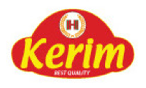 Kerim