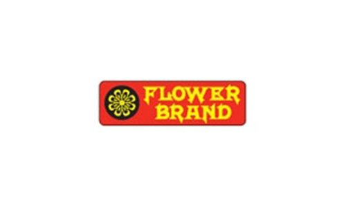 Flowerbrand