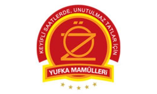 Oz Yufka