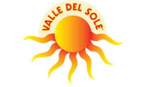 Valle de Sole