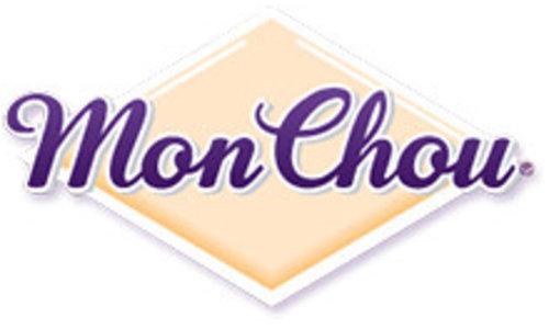 Mon Chou