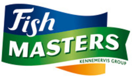 Fish Masters