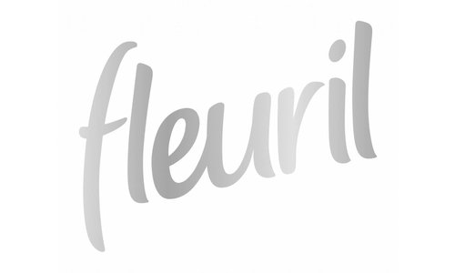 Fleuril