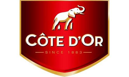 Cote D`or