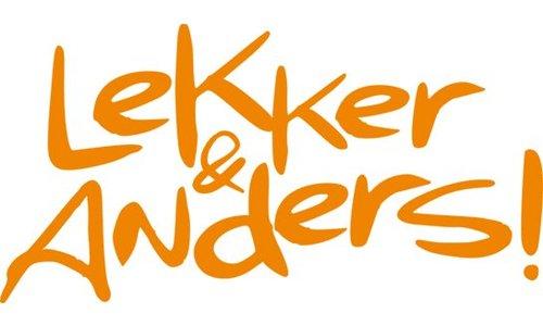 Lekker&Anders