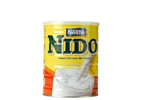 Nestlé Nido melkpoeder