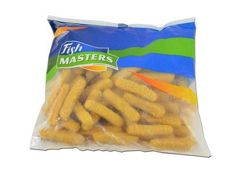 Fishmaster Visfrites