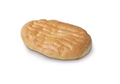 KARA FIRIN - Turks brood groot