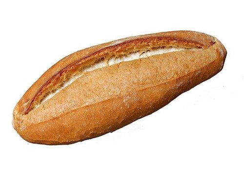 KARA FIRIN - Somum brood