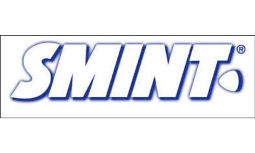 Smint