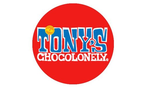 Tony`s Chocolonely