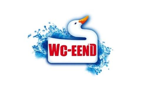 WC-Eend
