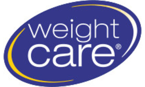 Weight Care