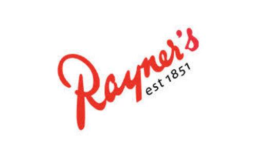 Rayner`s