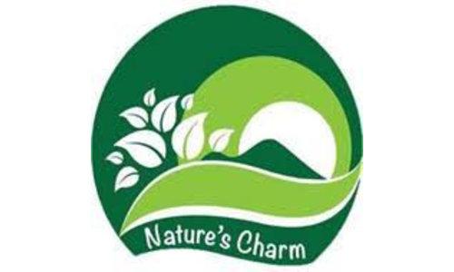 Nature`s Charm