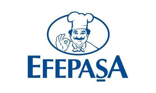 Efepasa