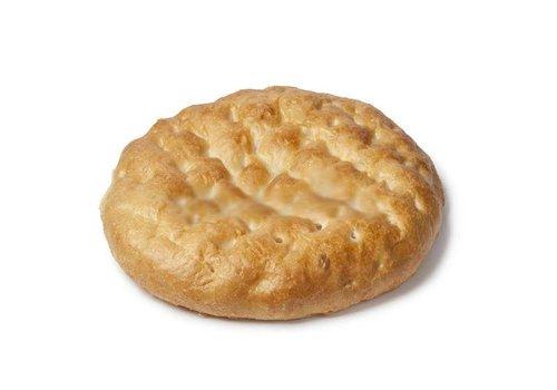 KARA FIRIN - Turks brood klein