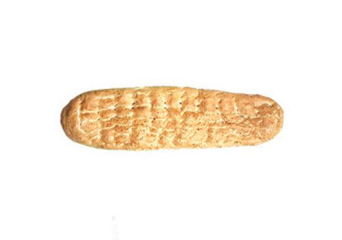 Turks brood lang