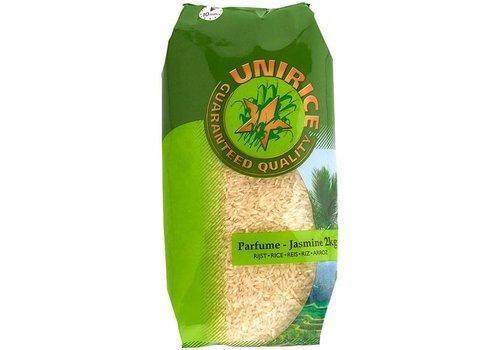 Uni Rice Jasmine rijst