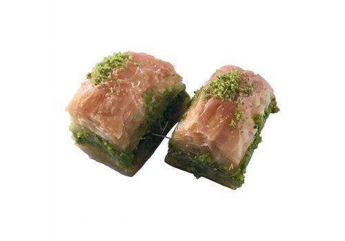 KARA FIRIN - Baklava met pistache