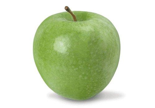 Appels Granny  smith