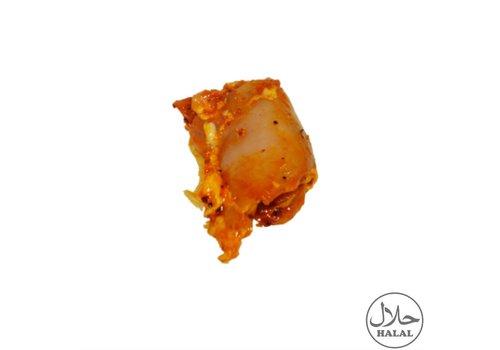 Kaddour Gemarineerde kippendijtje