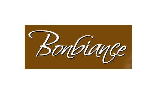 Bonbiance