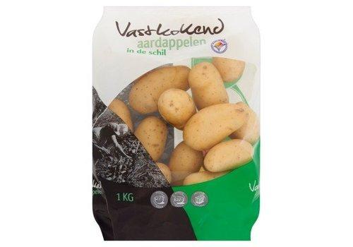 Vanka Maaltje Vastkokende Aardappelen