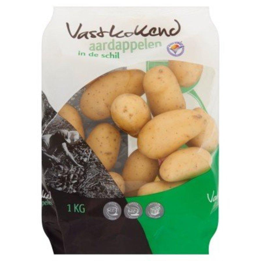 Maaltje Vastkokende Aardappelen