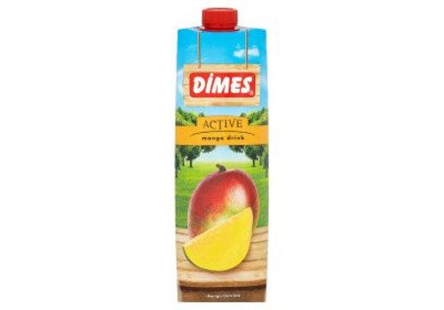 Dimes Mango