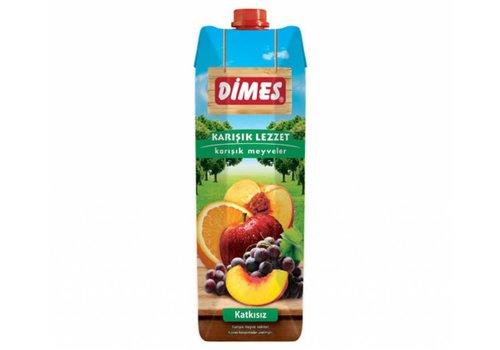 Dimes Multi fruit